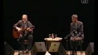 João Gilberto Caetano Veloso Chega De Saudade