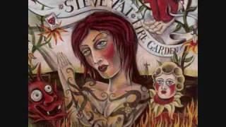 Watch Steve Vai Brother video