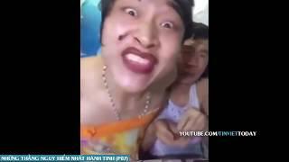 Tin Việt - Những Thằng Nguy Hiểm Nhất Hành Tinh (P87)