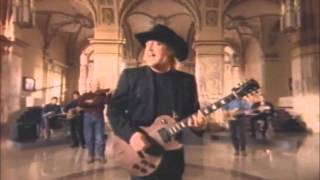Watch John Anderson Money In The Bank video