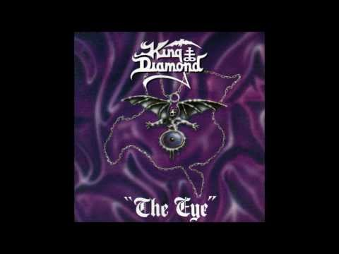 King Diamond - Behind These Walls