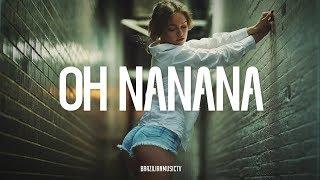 Bonde R300 Ft Dj Ck Oh Nanana Dj Rafinha Mpc Remix