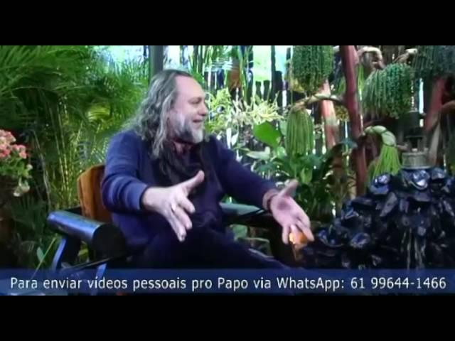 Baalsonazis: Fascistas por Bolsonaro! Caio registra o seu repúdio, para a posteridade!