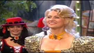 download lagu Melodien Aus Der Operette Im Weissen Rössl 1994 gratis