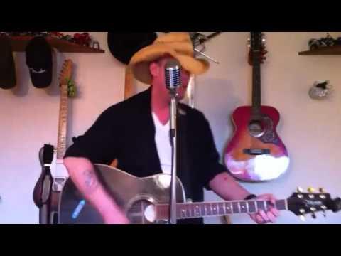 David Lee Murphey - Party Crowd