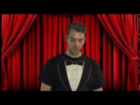 Ryan Rants - 2013 Summer Movie Awards