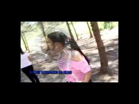 Jaidi Salleh - Adoh Kinoomposan.mp4 video