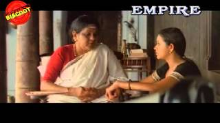 Puthiya Theerangal - Police 2005: Full Malayalam Movie