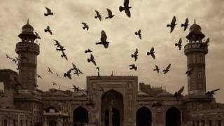 Fun-Da-Mental  Ja Sha Taan (Transglobal Underground Karachi Deathcult Mix)