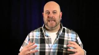 Ministering to Gay Teenagers- by Shawn Harrison