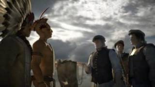 Sid Meiers Civilization IV Colonization : Trailer
