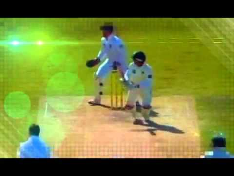 Ptv Sports Song Rakho Jeet Ki Lagan By Jawad Ahmed With Subtitles lyrics video