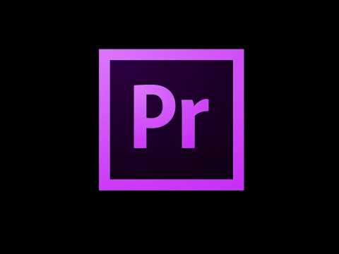 Programas para edición de video (MONTAJE) MI RECOMENDACIÓN