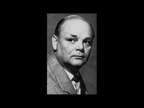 Kazal László: Nevetni kell