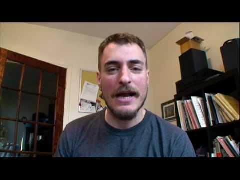 Beatbox Flute 101 - A lesson with Greg Pattillo
