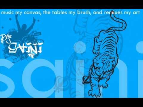 Tauba Tauba Remix- Deejay.R.Saini