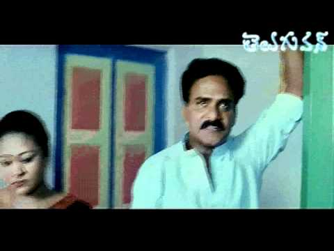 Comedy Express 77 - Back to Back - Comedy Scenes