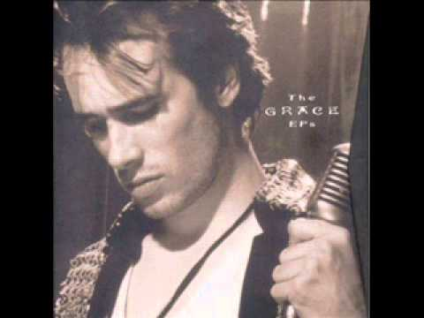 Jeff Buckley - The Way Young Lovers Do