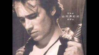 Watch Jeff Buckley The Way Young Lovers Do video