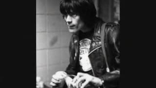 Watch Ramones Alls Quiet On The Eastern Front video