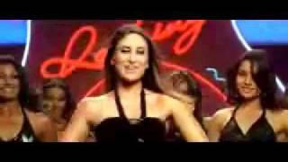 Its Rocking - Kareena Kapoor.ISHIQ DE YARA SADKE JAWAN...
