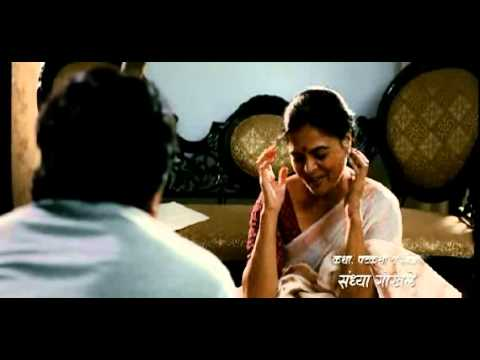 Dhoosar (Official_Movie Promo) on Full2marathi.com