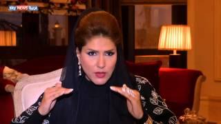 زهرة عرفات: 95% من بيوت الكويت مجروحة