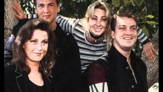 Watch Ace Of Base Into The Night Of Blue video