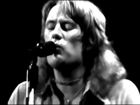 Ten Years After - I'm Going Home / Medley