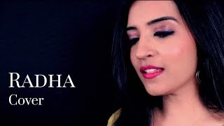 download lagu Radha – Jab Harry Met Sejal  Shah Rukh gratis