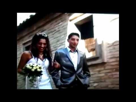 matrimonio sonia e vincenzo bevilacqua!!