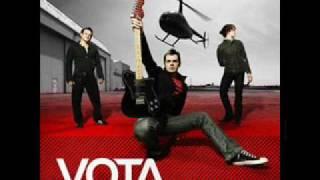 Watch Vota Loves Taken Over video