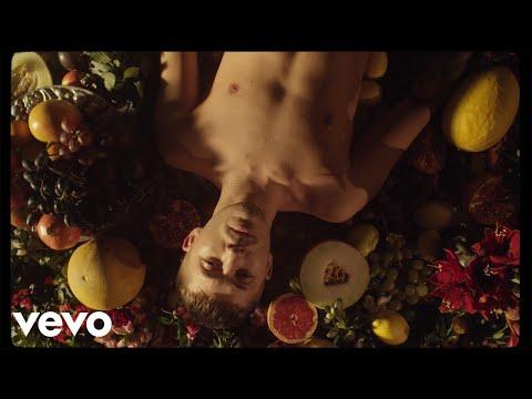 Ruben - Lay By Me