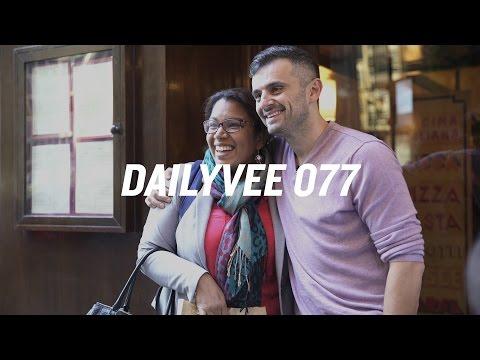 CEE PEE GEE'N   DailyVee 077