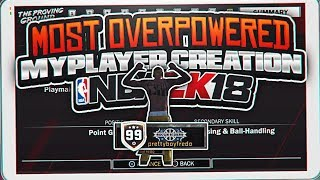 download lagu The Most Overpowered Myplayer Creation The Return Of The gratis