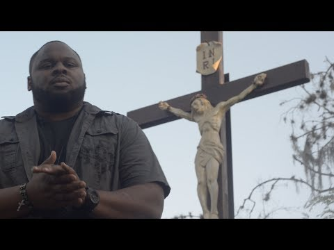 Catholic rap lyrics