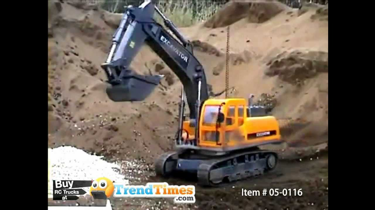 remote toy trucks with Watch on Epic Remote Control Mobile Truck Crane Is Epic Video 81089 as well 121502226914 additionally 331582968737 besides Nikko besides Newray Classic Plane Fokker Dr1 283002022724.