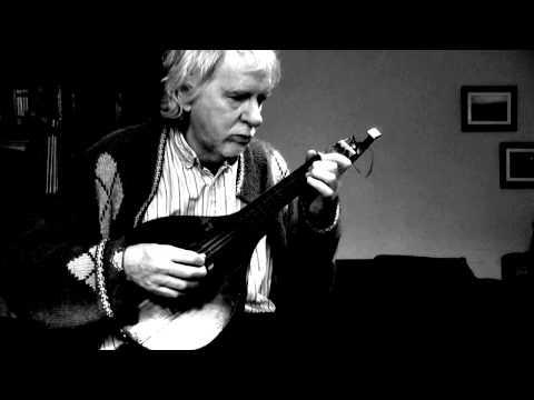 Robert Burns - I Love my Love in Secret