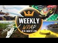 HobbyKing Weekly Wrap - Episode 17