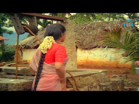 media chinna thambi tamil video songs