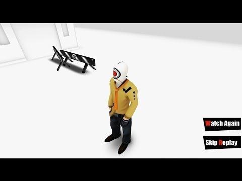 Kill The Bad Guy - Gameplay Trailer #2