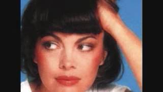 Mireille Mathieu  J'ai envie d'etre aimée