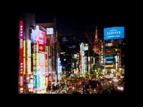 Tanuki - LON 7PM TYO 4AM (Tanuki GMT Remix) (DOWNLOAD LINK MP3!!!)