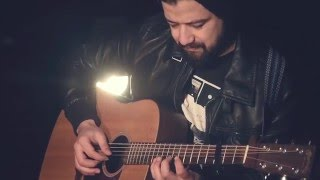 Game of Thrones (Main Theme) Guitar - Angelos