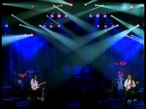 Fantastic Of Kitaro Mp3 Gratis Lagu Kitaro Mp3 Download Kitaro Koi Download