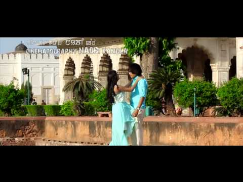 Lottuna Thamladara-delhi Mellei Manipuri Movie Theme Song 2014 video