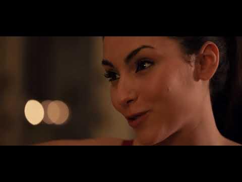 VIDEOBOOK MARIEN BOSCH