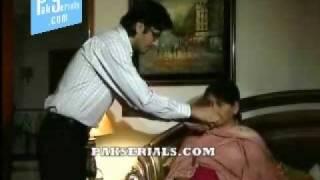 Serial Gardish Pakistani drama all New Episodes