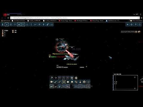 dark orbit nanes