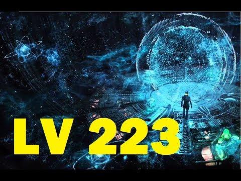 ПОЧЕМУ ИНЖЕНЕРЫ ПРИГЛАШАЛИ ЛЮДЕЙ НА LV 223?? ТЕОРИЯ. ПРОМЕТЕЙ